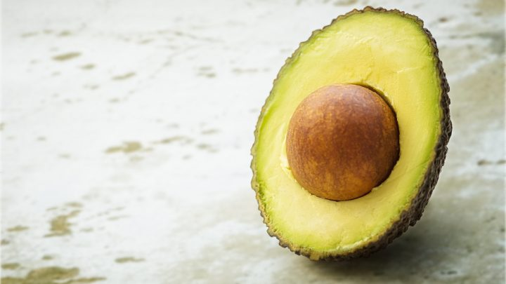 Avocado: gezonde superfood